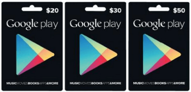 how to get free music on google play store