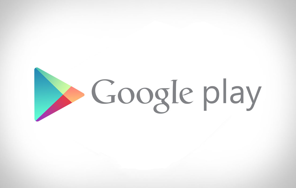 Play Store App Download