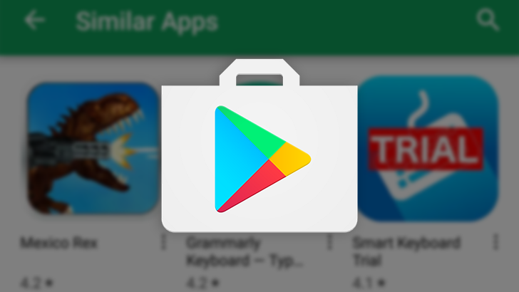free download play store untuk android